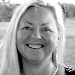 Lesley Durham